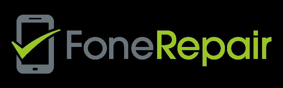 FoneRepair com